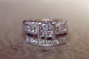 wedding sets jewelry barn and pawn shop With pawn wedding ring