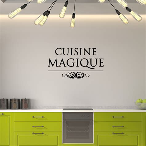 citation cuisine sticker citation cuisine magique stickers cuisine textes