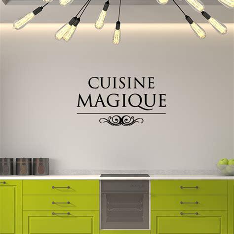 cuisine citation sticker citation cuisine magique stickers cuisine textes