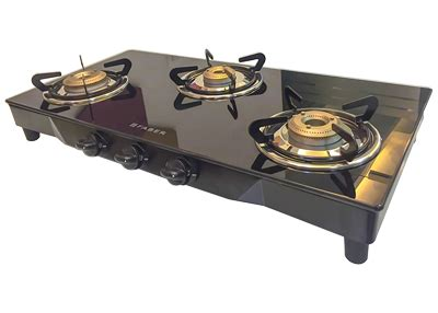 Please wait while your url is generating. Buy Faber Stove Cook Top Jumbo 3BB BK Online at Best ...