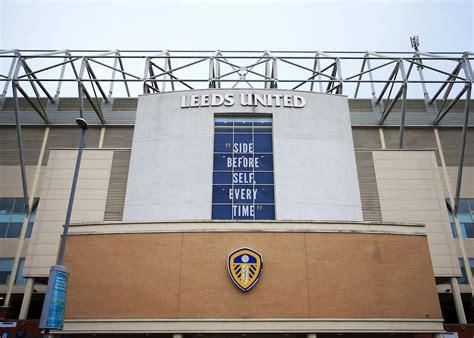 Leeds United vs Hull City: Team News - News - Hull City ...