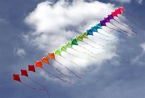 2017 Makar Sankranti Happy Lohri Kites Images Pictures ...