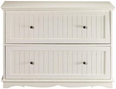 white wood file cabinet file cabinets astonishing 2 drawer wood file cabinets 2