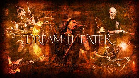 Wallpaper Of Dream Theater Dream Theater Octavarium