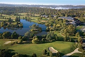 Resort Country Club Tasmania, Launceston, Australia ...