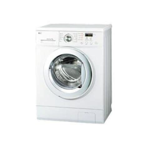 lg f74890wh lave linge frontal classe a achat