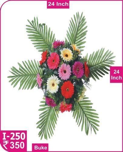 designer artificial flower artificial flowers