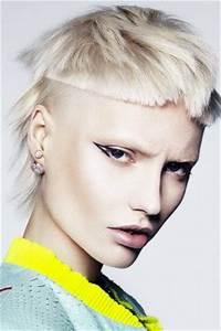 Best 25 Ugly Hair Ideas On Pinterest