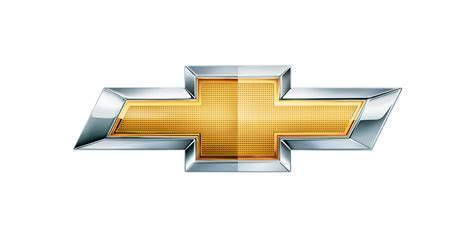 Chevy Logo, Chevrolet Car Symbol Meaning And History Car