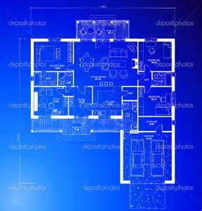 Home Blueprint by 19 Stock Vector Blueprints Images Construction Paper