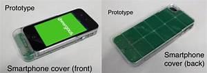 Kabelloses Laden S7 : iphone 8 kabelloses laden in einer neuen dimension appdated ~ Orissabook.com Haus und Dekorationen