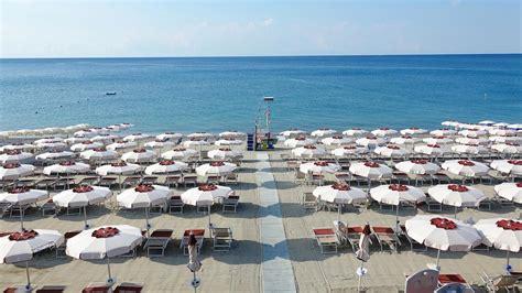 Bagno Genova by Bagni Blue Marlin Genova Vacanze A Genova