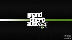 100 De Salvar O Jogo GTA V Para PC Para GTA 5