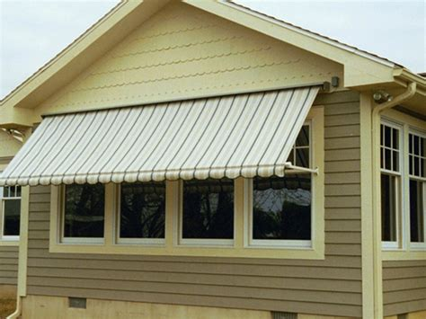 retractable window awnings retractable window awnings retractable deck patio