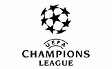 UEFA Champions League Wallpapers - Wallpaper Cave