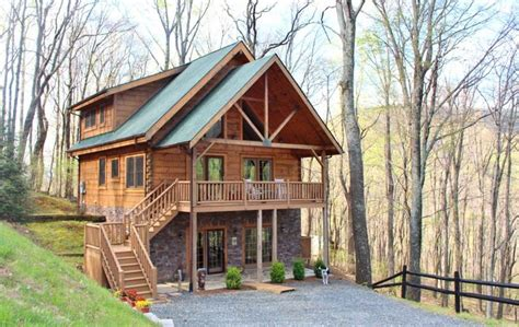 jim barna log cabin nc renovation inspiring ideas