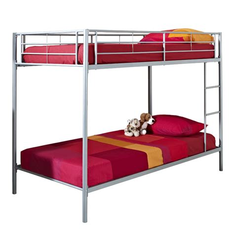 Kmart Bed Frame by Beds Buy Beds In Home At Kmart