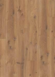 pergo living expression european oak laminate flooring With pergo parquet