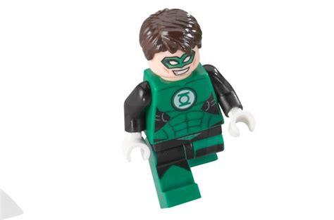 sdcc 2014 lego green lantern vs sinestro 2015 set bricks and bloks