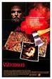 Witchboard (1986) aka Ouija - Project DeadPost
