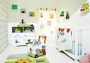 stickers muraux bebe garcon ziloofr With chambre bébé design avec livraison fleurs Á domicile discount
