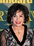 Dame Shirley Bassey assures fans she's alive and well ...