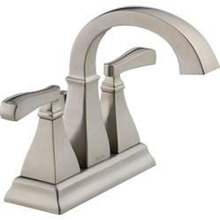 lowes bathroom faucets kohler