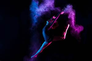 Using MULTIPLE strobes - creative examples - post yours ...