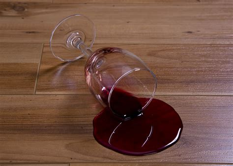 How To Remove A Red Wine Stain From A Wood Floor Norwalk Carpet Cleaning Berber Loop With Marine Backing Installation Chesapeake Va Clarke Extractor Brightway Isla Vista Remnants At Home Depot Phd