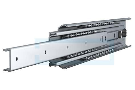 thomas regout ladegeleider titan d 800mm goedkoop snelle levering