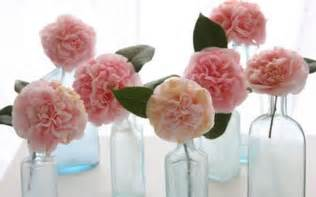 affordable wedding flowers cheap bridal bouquets flower chic without breaking the bank