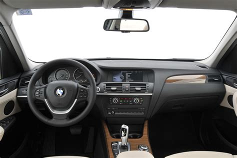 Auto Interior by Ward S Auto Announces The 10 Best Car Interiors Of 2011
