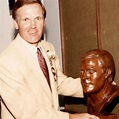 Bob Griese   Pro Football Hall of Fame Official Site