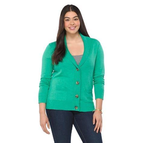 plus size cardigan sweaters plus size shawl collar cardigan sweater mossim target