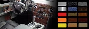 Craigslist Seat Covers Ford F350 Lariat Seats  U0026gt  U0026gt