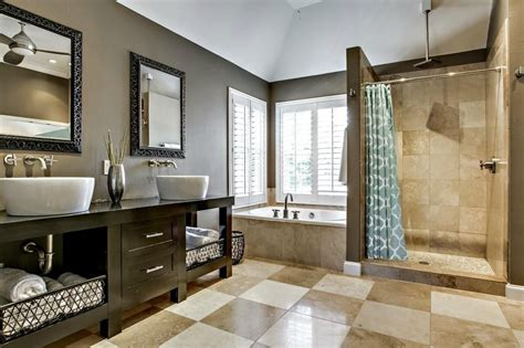contemporary bathroom design ideas 25 best ideas for creating a contemporary bathroom