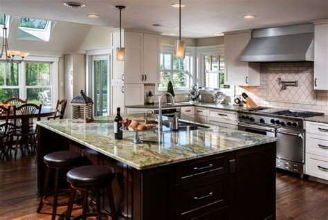 Kitchen Island Renovation Ideas by Home Renovation Ideas For More Outstanding Results Amaza