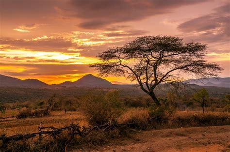 Séjour Ethiopie - Voyage pas cher Ethiopie - Alibabuy.com