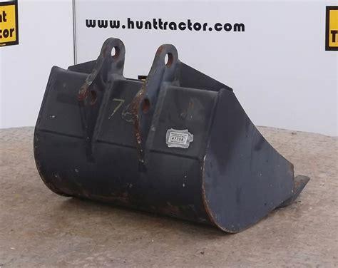 kobelco sk pin  mini excavator bucket  sale