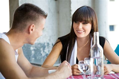 dating websites for professionals ireland