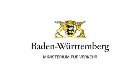 verkehr baden württemberg ministerium f 252 r verkehr baden w 252 rttemberg bwegt