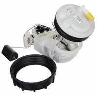 Honda Civic Fuel Pump Filter : 2003 honda civic fuel pump ~ A.2002-acura-tl-radio.info Haus und Dekorationen