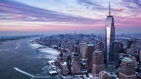 die  besten  york wallpapers