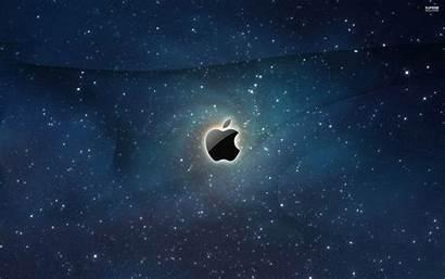 Retina Wallpapers 1800 2880 Apple Display Wallpapersafari