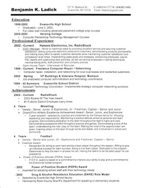 hotel auditor resume image search results
