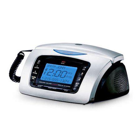 Bedroom Alarm Clock Radio ge bedroom cordless telephone clock radio bedroom design