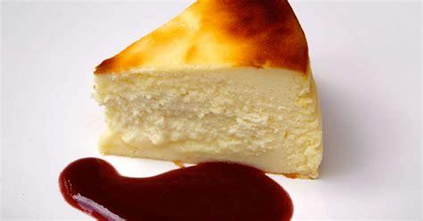 id馥s cuisine facile recette dessert simple et original 28 images recette dessert original recettes de cuisine en recette de desert recette mille feuilles