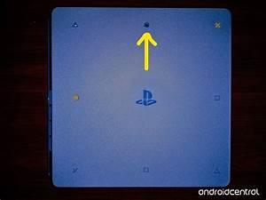 What To Do When Your Playstation 4 Won U0026 39 T Accept A Disc