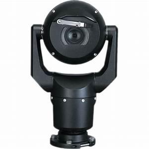 Bosch Ip Kamera : bosch mic ip starlight 7000i 2mp outdoor network mic 7502 z30b ~ Orissabook.com Haus und Dekorationen