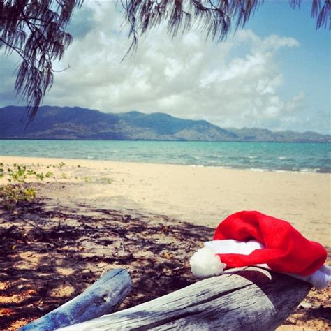 pin by queensland on christmas pinterest